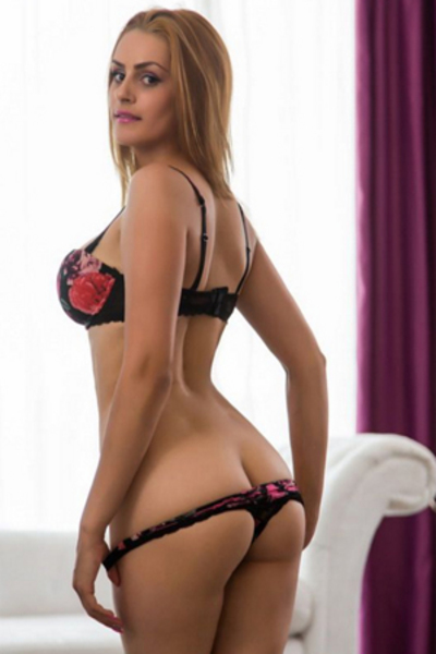 kendal, Escort in Outcall Only