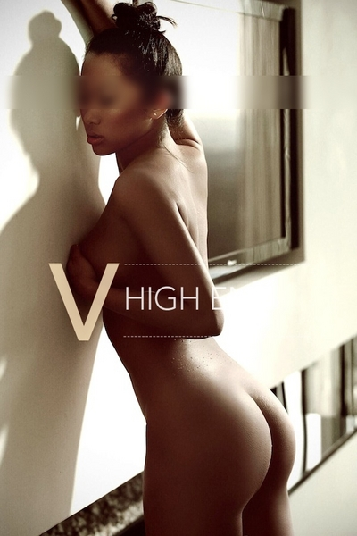 meitesha, Agency, London Escorts