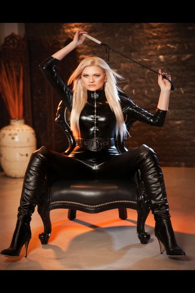 Lora, Agency, London Escorts