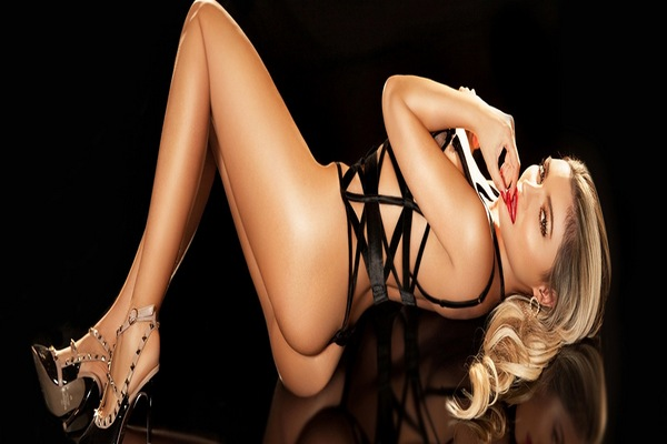catherine, Escorts in London