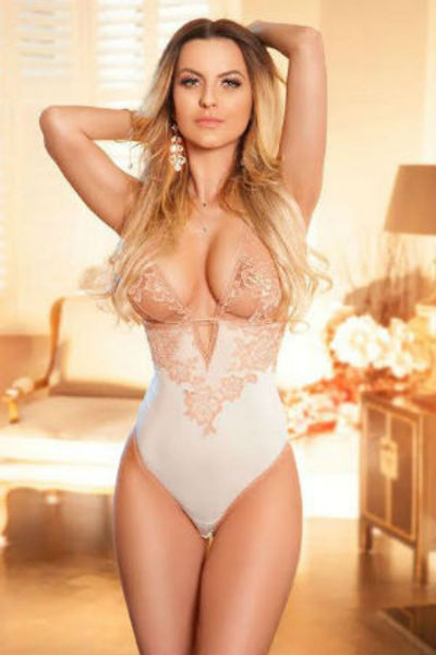 Roselle, Agency Escort