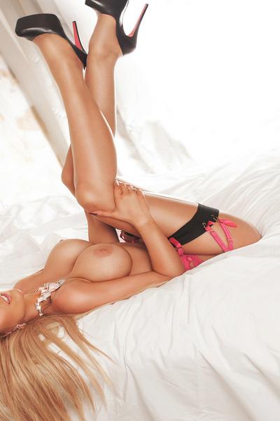 Amanda Banks