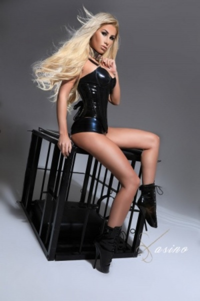 Alex, Escorts in London