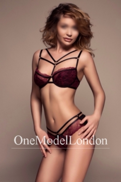 Jessy, Escorts in London