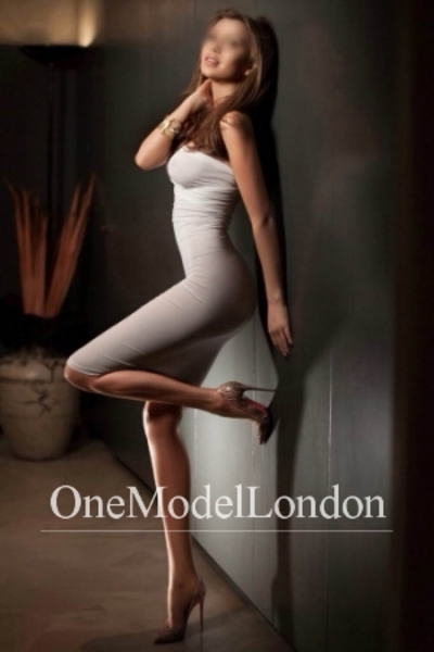 Larissa, Escorts in London