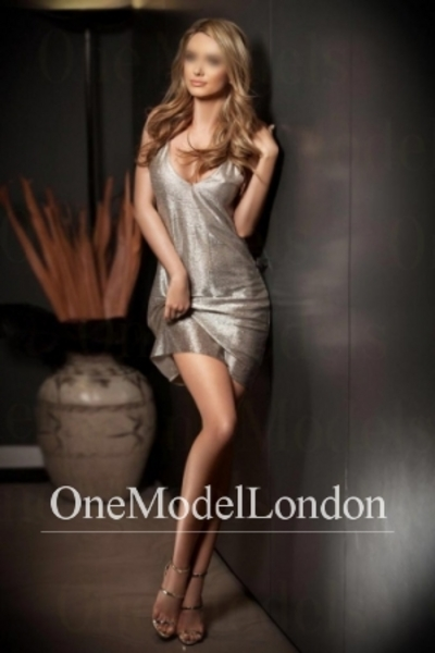 Candice, Agency, London Escorts