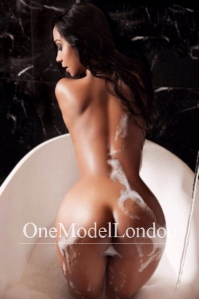 Taylor, Agency, London Escorts