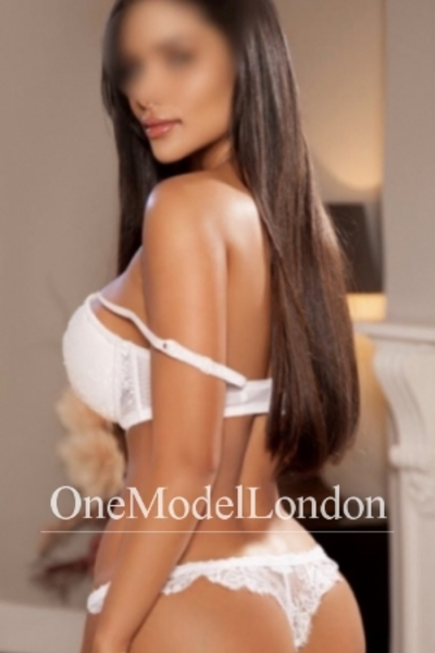 Antonella, Agency, London Escorts