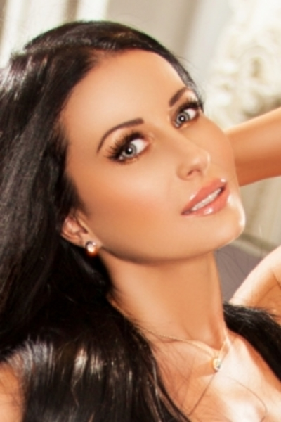 Alicia, Escorts in London
