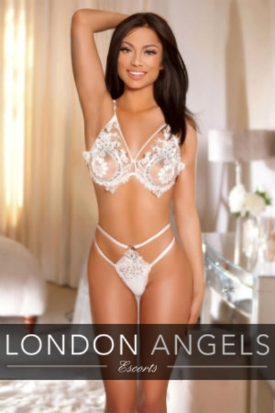 MAURICE, Agency, London Escorts