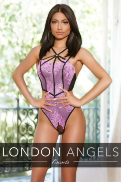 MAURICE, Escort in Marylebone
