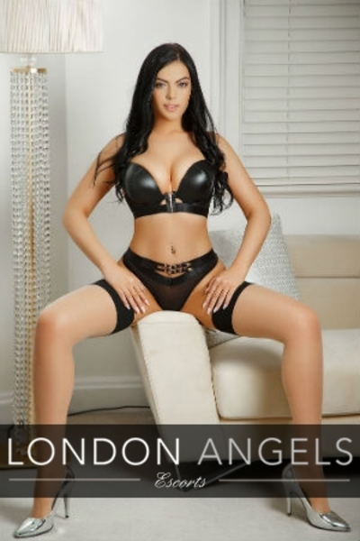 MONARA, Agency, London Escorts