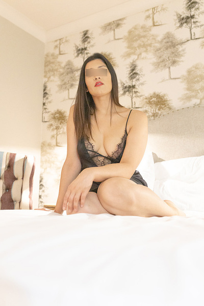 Andrea, Escort in Outcall Only
