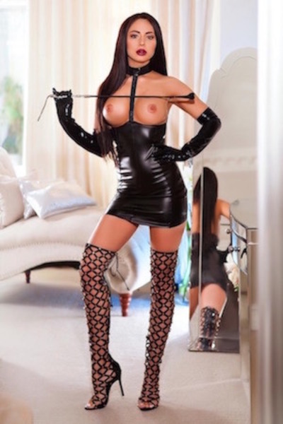 Cleo, Agency, London Escorts