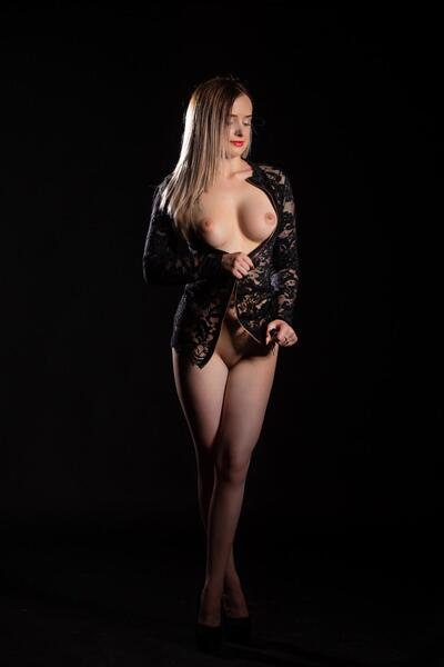 Bianca, Agency, London Escorts