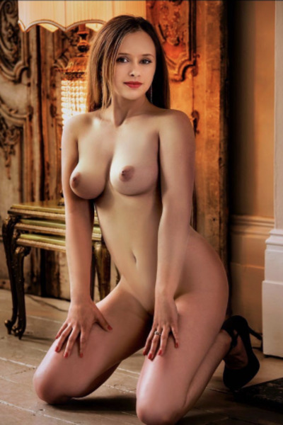 Bianca, Escort in Outcall Only