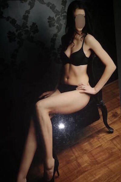 Anais, Escort in Outcall Only