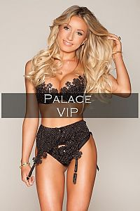 Beverly, Escort in South Kensington