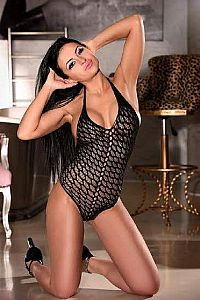 Flory, Outcall Only Escort