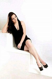 Luiza, Escort in Outcall Only