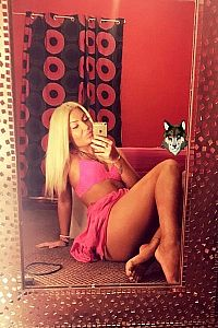 Kaela, Escort in Outcall Only