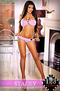 Stacey, Escort in Outcall Only