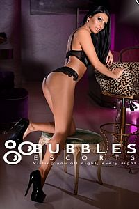 Denise, Outcall Only Escort