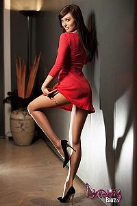 Julia, Escort in Paddington