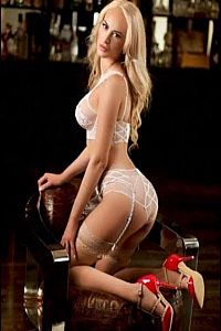 Emily, Escorts in London