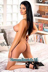 Kayla, Escorts in London