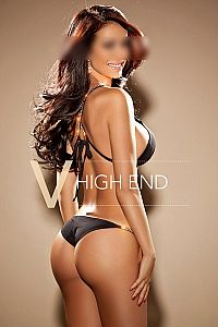 kiara, Agency, London Escorts