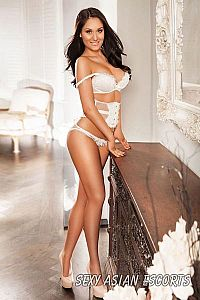 Roberta, Agency, London Escorts