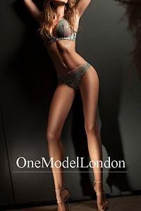 Candice, Agency, London Escorts