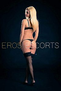 Delia, Agency, London Escorts