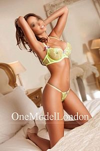Miranda, Escort in Outcall Only
