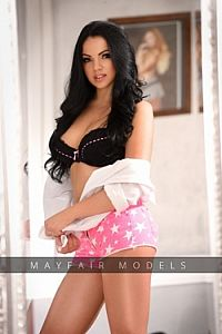 Ann, Escort in Outcall Only