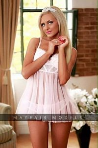 Sharon, Escort in Outcall Only
