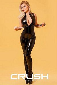 Mistress Raisa