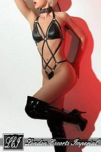 MISTRESS MONICA, Earl's Court Escort