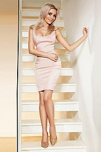 LEILANI, South Kensington Escort