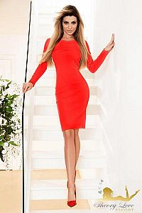 Raven, South Kensington Escort