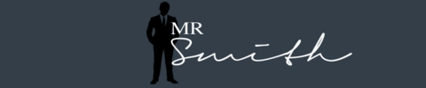Mr Smith London Escorts