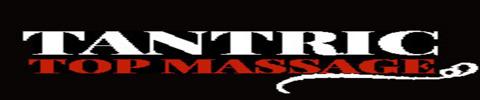 Tantric Top Massage